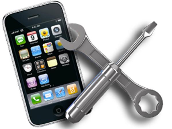 TeknoSOR Müşterilerine Ayrıcalıklı Akıllı Telefon Tamir ve Teknoloji Destek Hizmetlerini Tek Noktadan Sunuyor