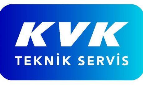 11820 KVK Teknik Destek Hattı