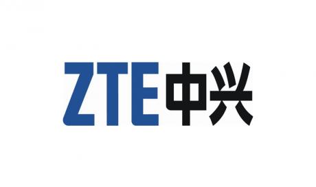 ZTE Modem Support Line
