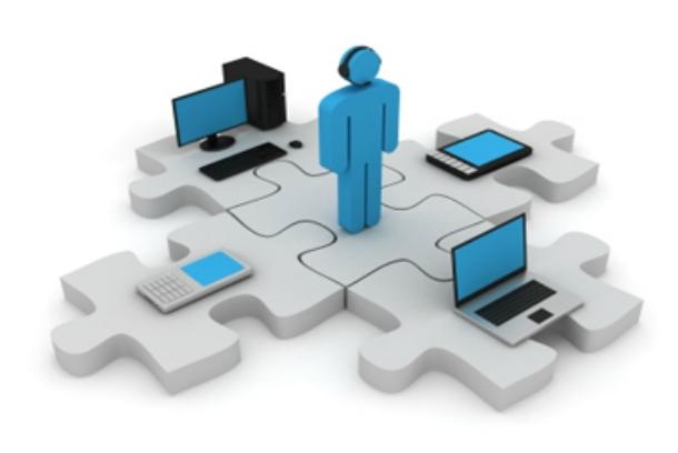 Teknolojinin Tüm Alanlarında Hizmette İlkiz