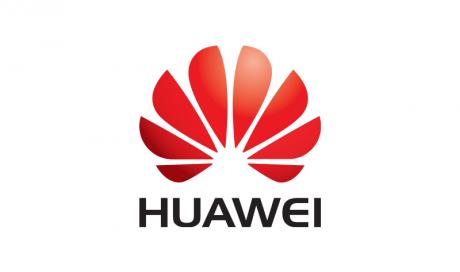 Huawei Modem Destek Hattı