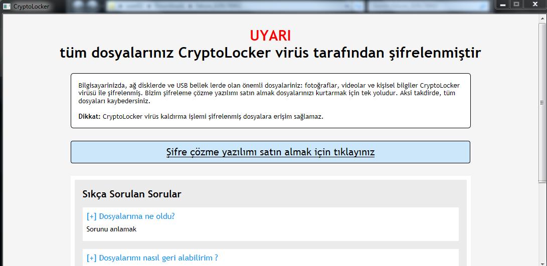 cryptolocker-2