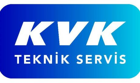 11820 KVK Technical Support Hotline,tr