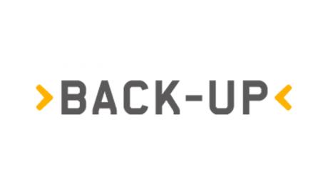 Back-Up,en