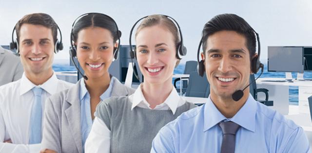 enterprise-cagri-center-services